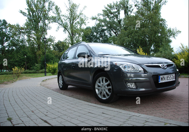 station wagon side view stock photos station wagon side view stock images alamy. Black Bedroom Furniture Sets. Home Design Ideas