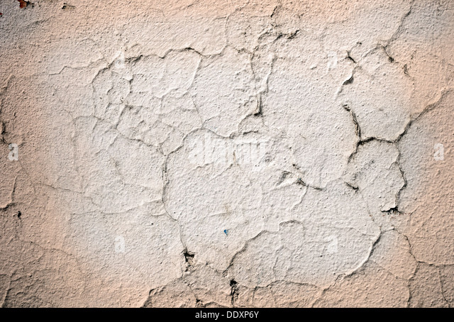 hi res grunge textures and backgrounds - Stock Image