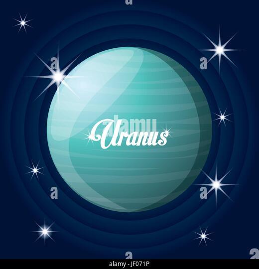 Uranus Planet Stock Photos & Uranus Planet Stock Images ...