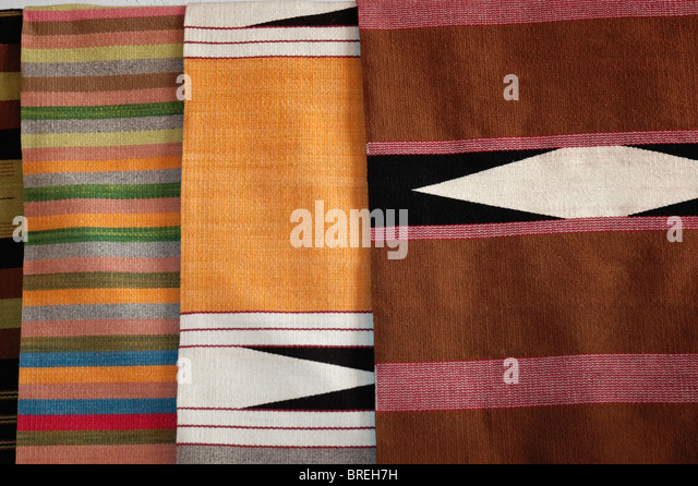 Woven new mexico stock photos woven new mexico stock - Tapetes de lana ...