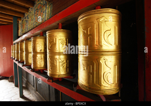 dawu buddhist personals List of the buddhist festivals and religious days here you can find the buddhism / buddhist religious holiday calendar for 2018.