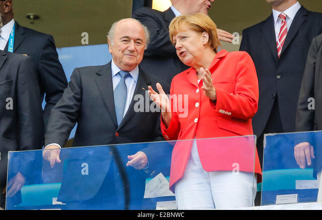 Sepp Blatter Fifa Stock Photos & Sepp Blatter Fifa Stock Images - Alamy
