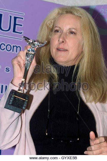 Betty Hill Stock Photos & Betty Hill Stock Images - Alamy