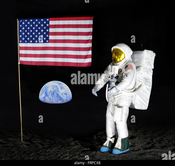 Spaceman Suit Stock Photos & Spaceman Suit Stock Images ...