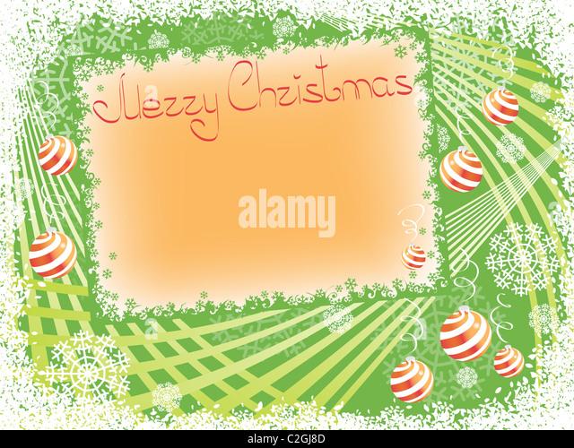 christmas holiday backgrounds. - Stock-Bilder
