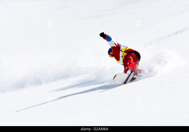 snowboarder-on-snowy-slope-d2amka.jpg