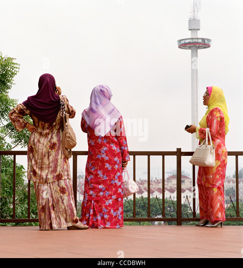 south hill muslim personals The best dating online for free with xdatingcom.