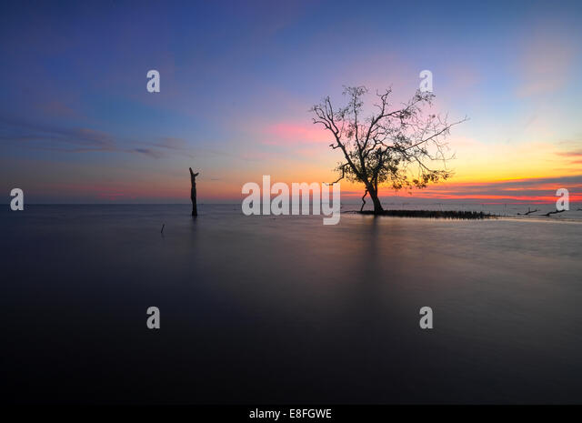 sunset beach dating Singles: 35: the discography of the german electronic musician atb consists of 10 studio albums,  (from sunset beach dj session 2) 2012: never give up.