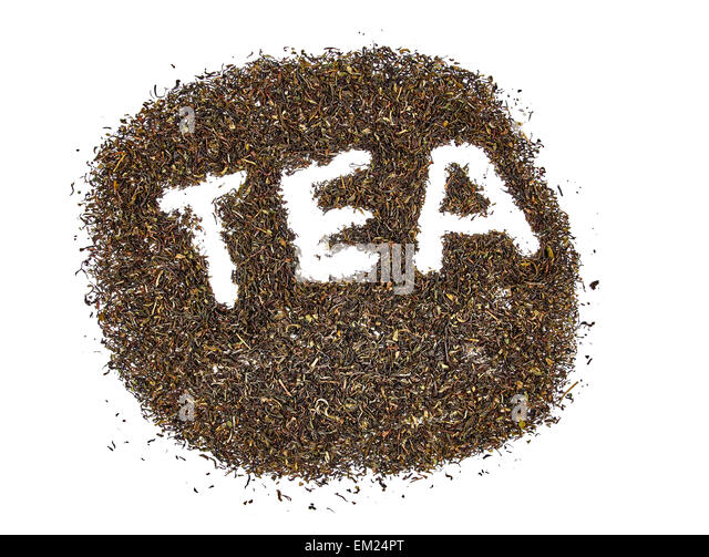 how to make loose leaf tea without a teapot