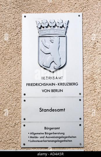shemale escorts germany berlin kreuzberg