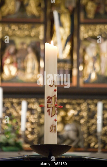 saint thomas singles & personals First singles qf nate wang (w&j) def chris ray (bethany) 7-6 (7-1), 6-3 qf  jonathan prichard (saint vincent) def derrick kwok (thomas.
