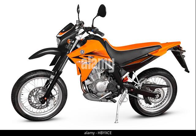 Racing Yamaha Motorcycle Stock Photos Racing Yamaha