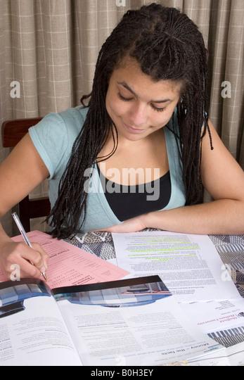 nhs bursary medical student application