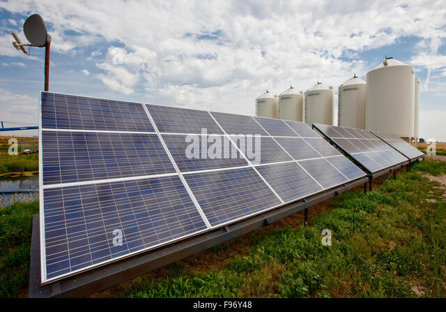 Activism stock photos activism stock images alamy for Solar installers canada
