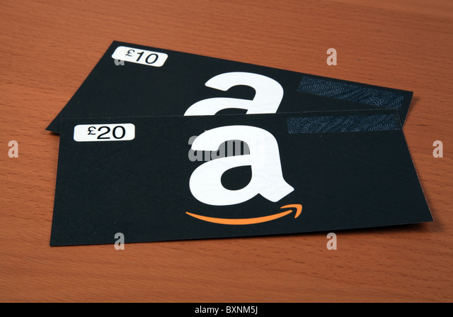Amazon Gift Cards: Buy Gift cards, gift vouchers and e-gift cards online from popular brands in India. Shop Zodiac egift cards, Customize Gift cards available in 9 regional languages at Amazon .
