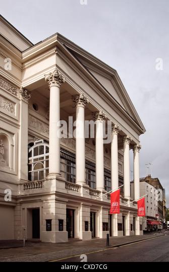 Royal Opera House Stock Photos Royal Opera House Stock Images Alamy