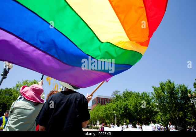 wallpaper images for living room rainbow flag stock photos amp rainbow flag stock images alamy 20950