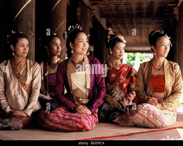 okaya asian personals There are many myths and stereotypes when it comes to dating asian guys some are completely outlandish and some are, well, a little more spot on.