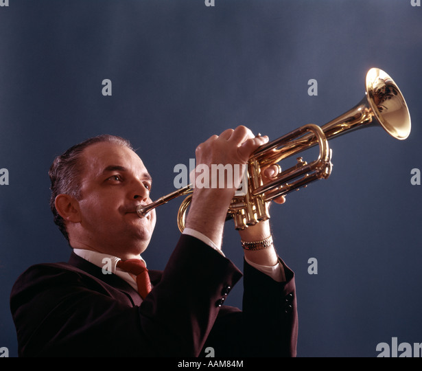 Trumpets Music Stock Photos & Trumpets Music Stock Images ...