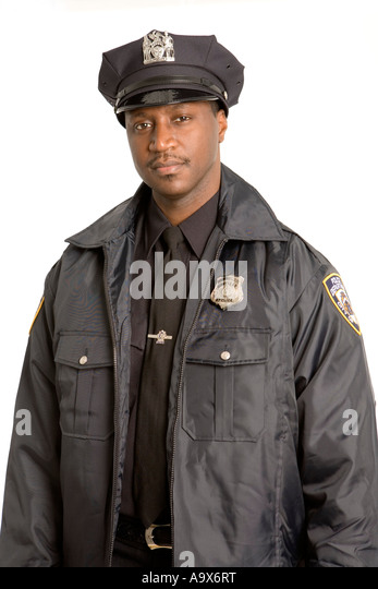 Nypd Police Badge Stock Photos & Nypd Police Badge Stock