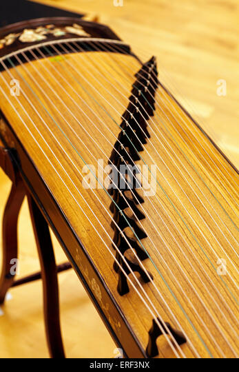 traditional chinese instrument guzheng (zither) essay This is a list of musical instrument know around the world  guzheng (chinese zither) hammered dulcimer :  (traditional flute.