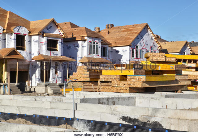 Property values stock photos property values stock for Building a house in ontario