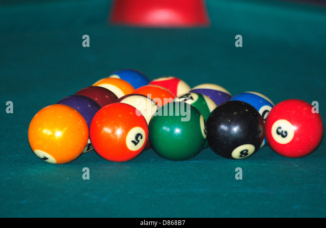 snooker matches