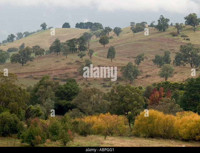 Adelaide hills stock photos adelaide hills stock images for Landscaping adelaide north