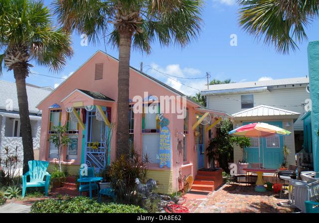 Beach Wheelchair Rental St Petersburg Florida