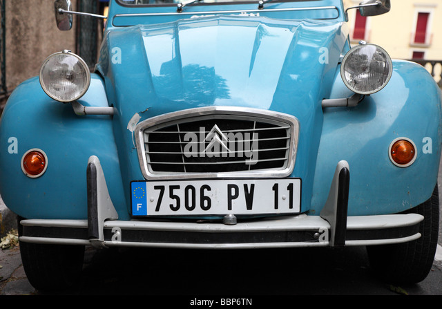 2cv stock photos 2cv stock images alamy. Black Bedroom Furniture Sets. Home Design Ideas