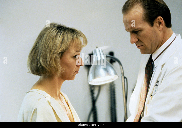 The doctor william hurt