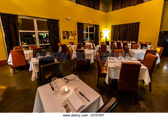 The Kitchen Restaurant Oxnard California