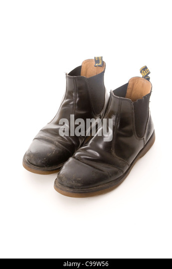 doc martin boots stock photos doc martin boots stock