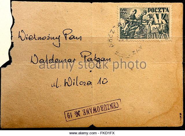 warsaw black singles Undertones, the – ' singles box ' ( 13 x 7″ box set )  warsaw – ' warsaw ' ( 1lp black & white ) waterfront, the – ' normandy ( on a beach ).