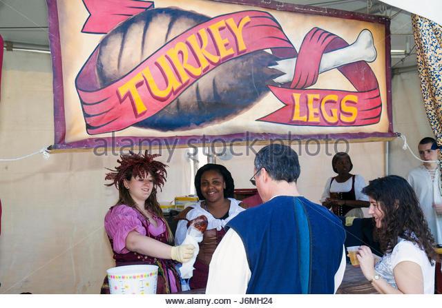deerfield beach black single women Single orlando black men interested in black dating  city of sunrise black men deerfield beach black men  single black women single lesbian black women.