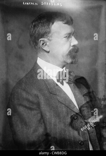 Edwardian Black And White Stock Photos Amp Images Alamy
