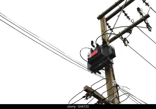 electric transformer stock photos  u0026 electric transformer