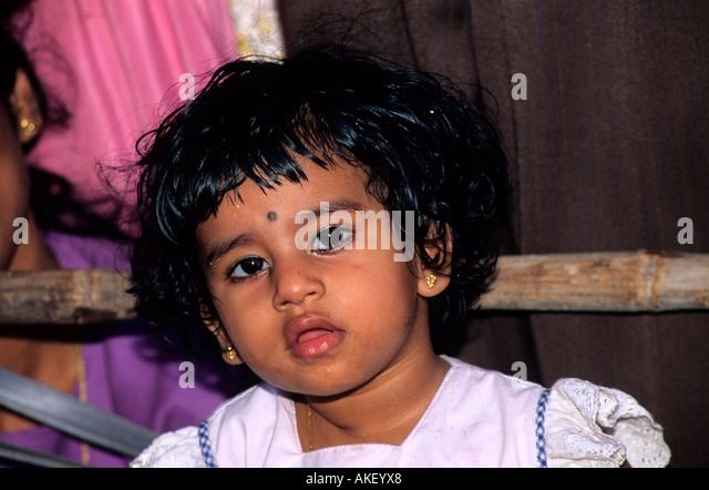 Indien, Goa, Panaji, - Stock-Bilder