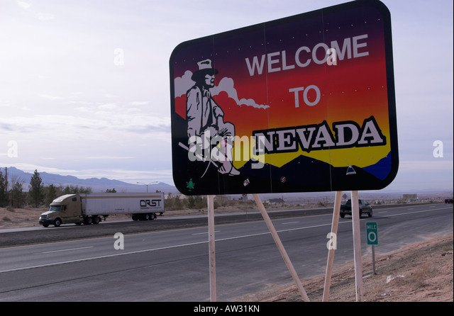 Casino california nevada border