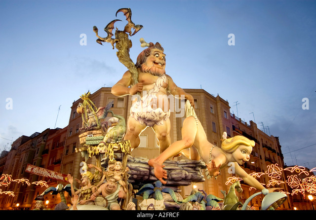 In Streets San Jose Stock Photos & In Streets San Jose Stock Images - Alamy