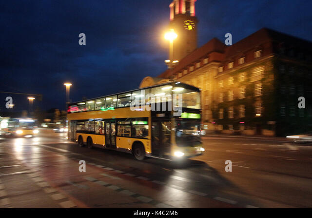 double decker train germany stock photos double decker train germany stock images alamy. Black Bedroom Furniture Sets. Home Design Ideas