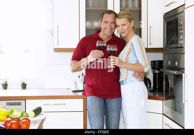 zuprosten stock photos zuprosten stock images alamy. Black Bedroom Furniture Sets. Home Design Ideas