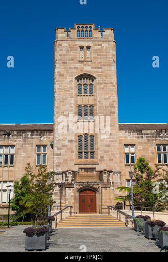 Radiology Technician university of sydney law school requirements