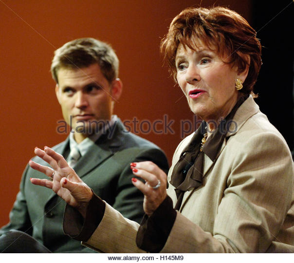 The Curse Of King Tuts Tomb Torrent: Marion Ross Stock Photos & Marion Ross Stock Images