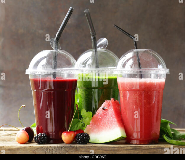 healthy fruit smoothies with spinach top healthy fruits