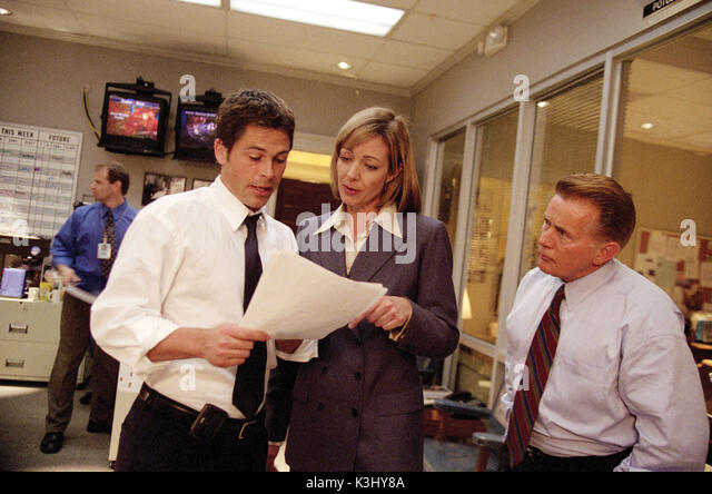 the-west-wing-%5Bus-tv-series-1999-2006%
