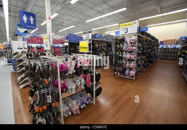 Shoe Stores In Kitchener Ontario Canada