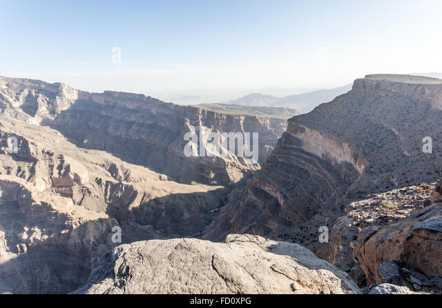 grand canyon middle eastern singles Grand circle cruise line is committed to providing the most immersive and authentic middle east new suez canal land tours are ideal for travelers.