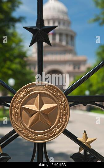 Texas Star Stock Photos Amp Texas Star Stock Images Alamy