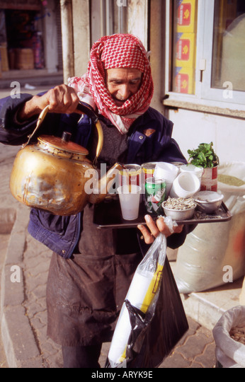 tea middle eastern single men 16 best travel destinations for single men  traveling as a single man opens you up to a whole world of places and activities that are perfect for either a group .